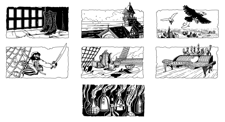 Masteraran - Page 7 Planch10