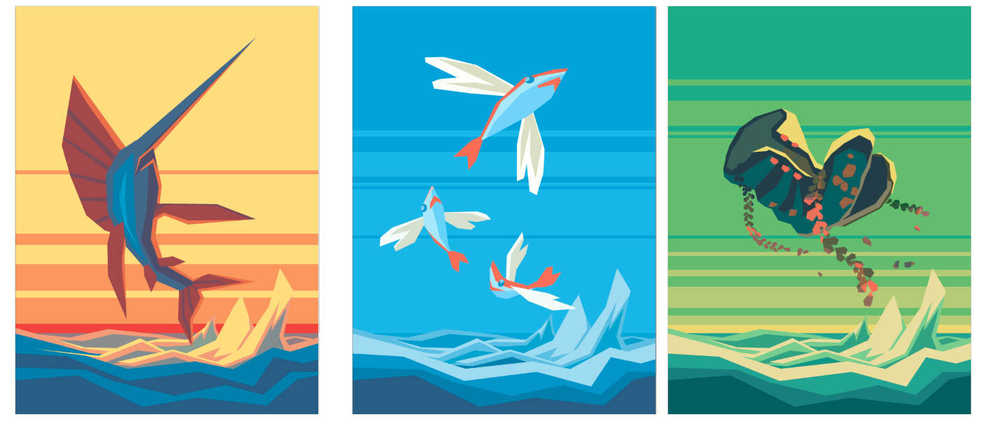 IM challenge Avril : La pêche au gros Poisso10