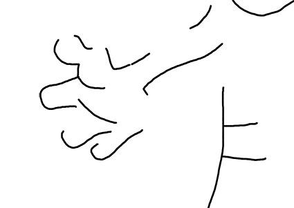 dessin de stefrex - Page 4 Sans-t18