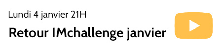 IM challenge janv - c'est bientot noel ! Sdfdfd10