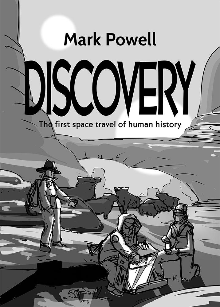 Le temps d'une histoire - Page 2 Sketch19