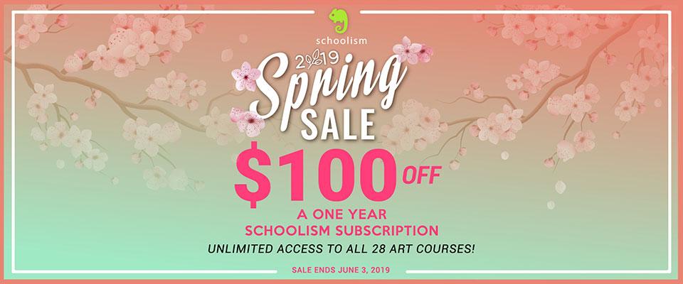 [promo] Schoolism - Page 2 Spring10