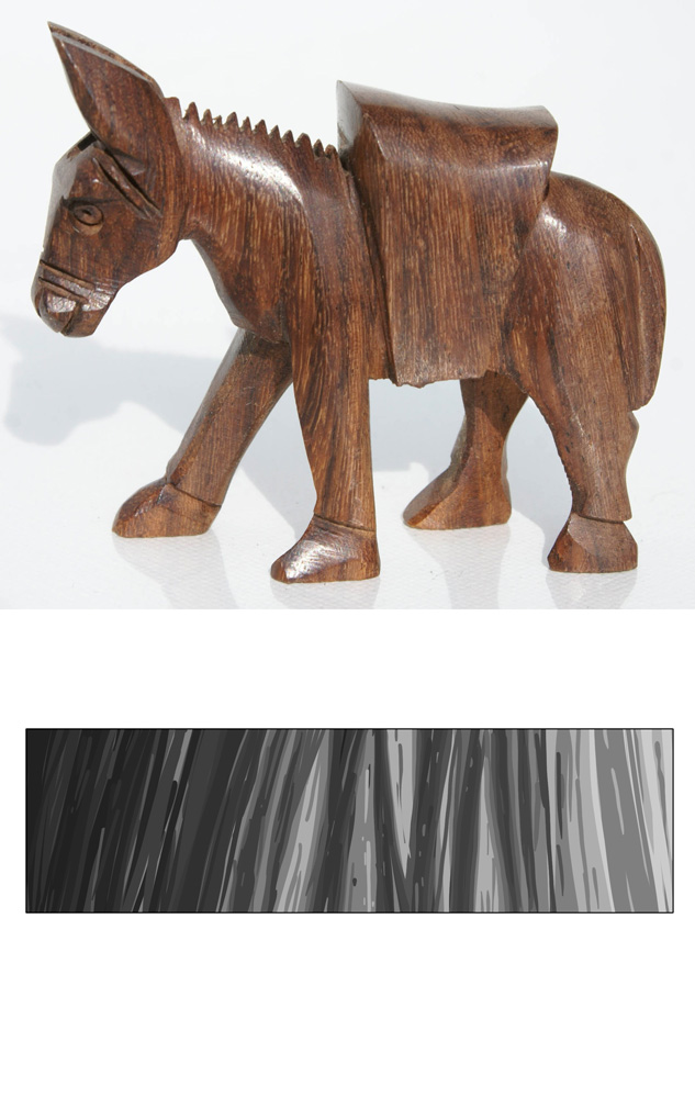 [IM] Workshop textures 5 et 6 janvier Textur10