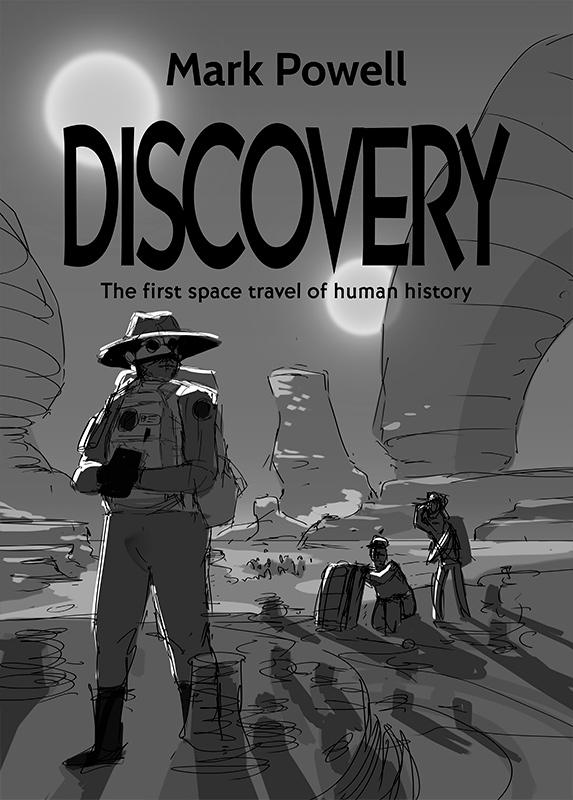 Le temps d'une histoire - Page 2 V110