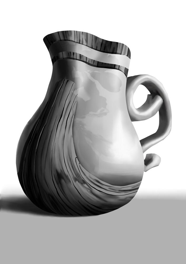 [IM] Workshop textures 5 et 6 janvier Vase10