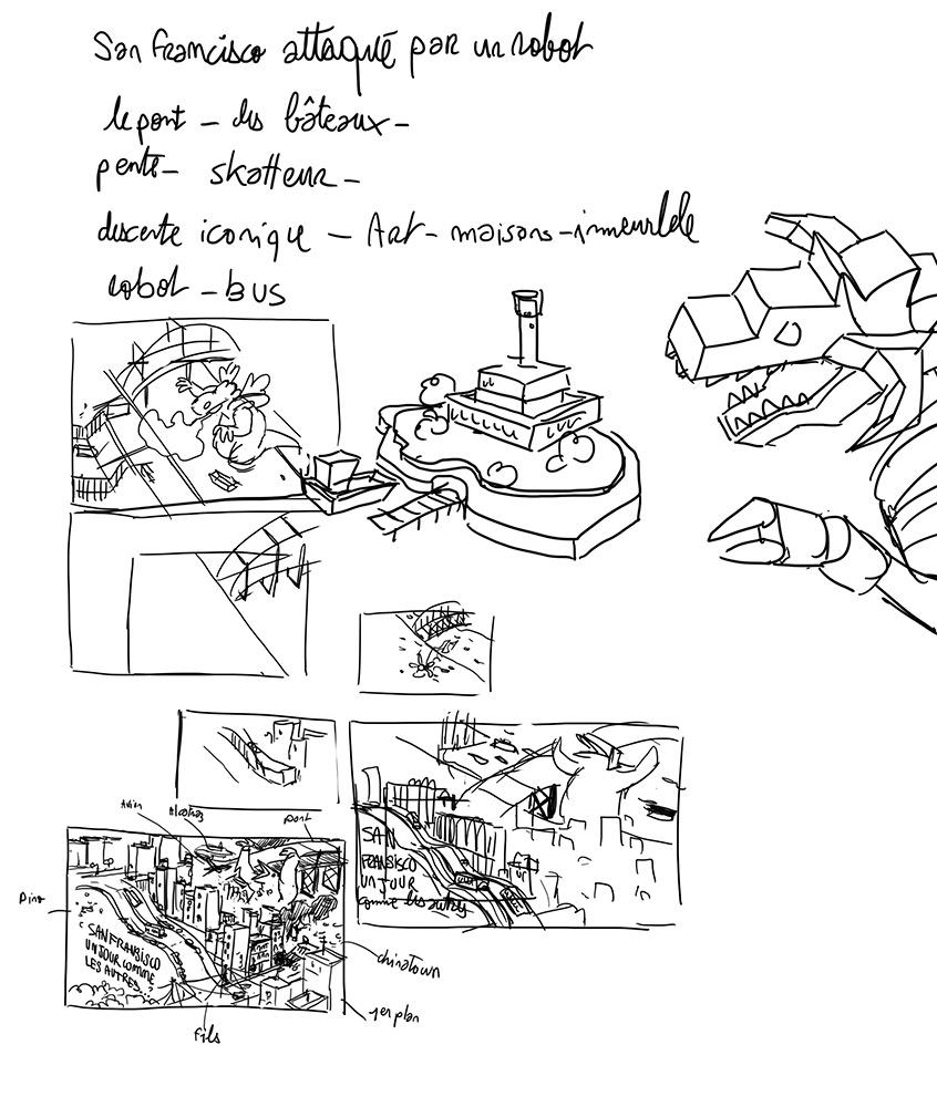 mefisheye v2- wimmelwiblder p15 - Page 15 Wimmel10