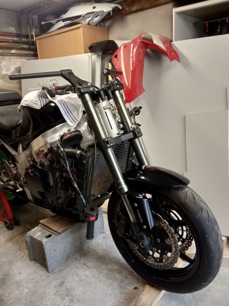 [VDS] ZX7R 96 STREET A TERMINER Img_2062