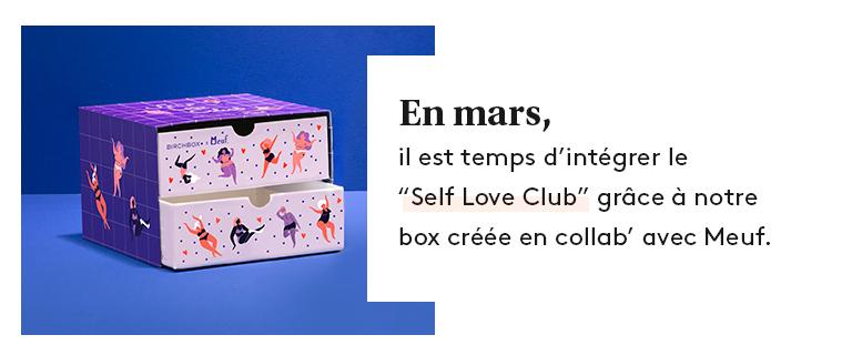 [Mars 2020] Birchbox Tzolzo11