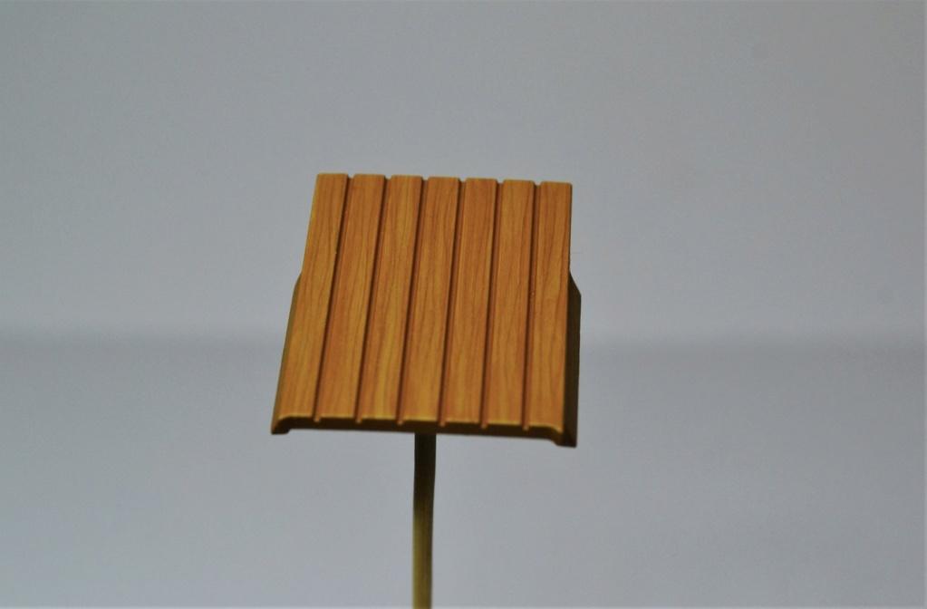 Lanchester 1/35 Copper State Models  42595310