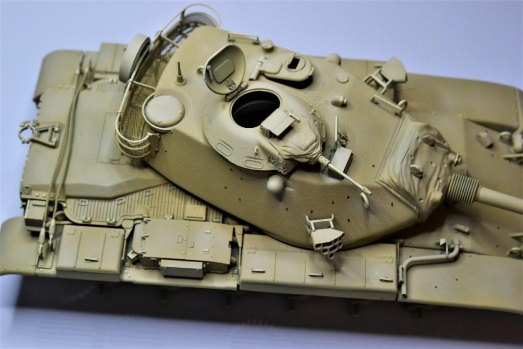 M60 A1 TAKOM 1/35 67954210