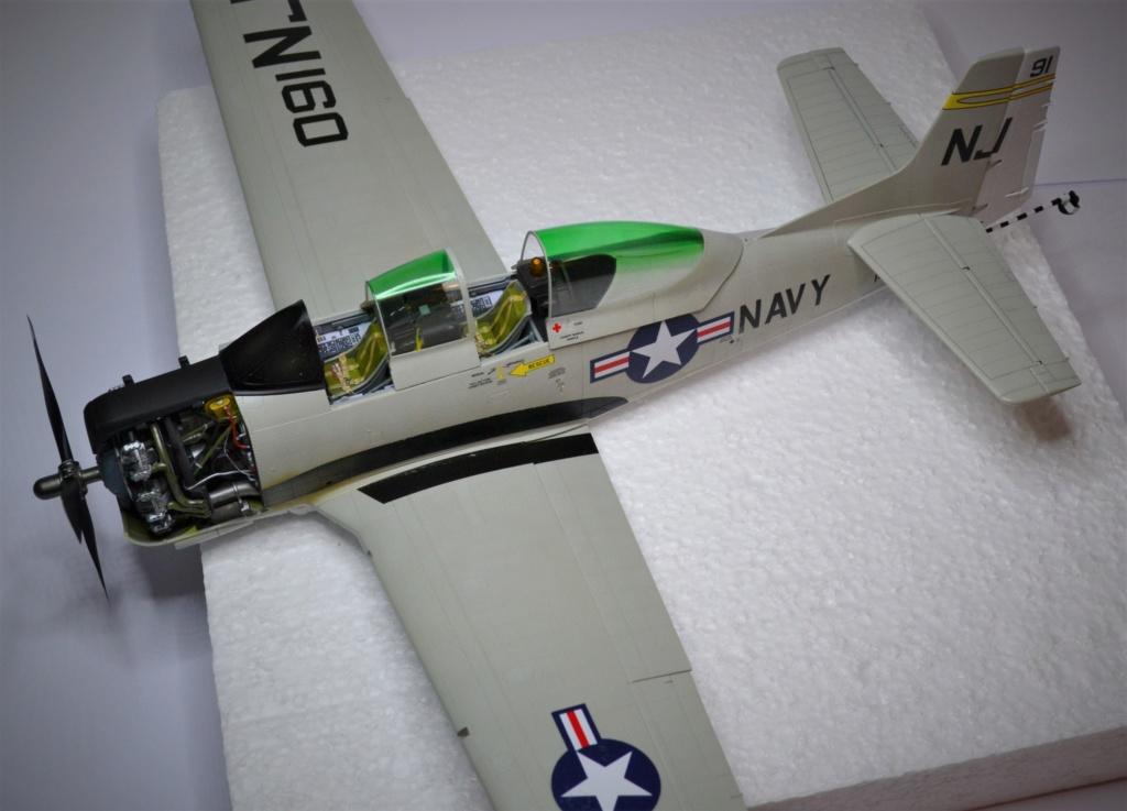 Trojant 28c Kitty Hawk 1/32 - Page 2 _j__th10