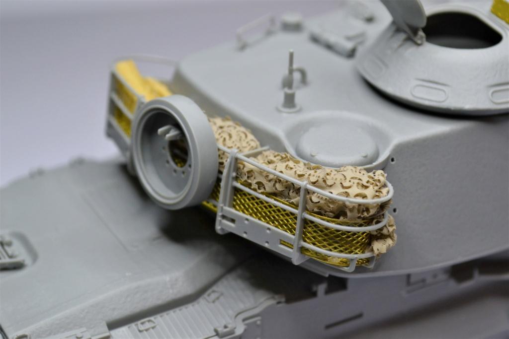 M60 A1 TAKOM 1/35 _y_yty10