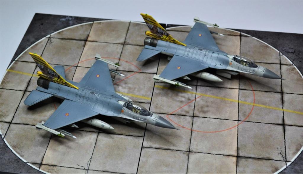 Duo de F16 MLU 1/144 Revell. Dsc_0257