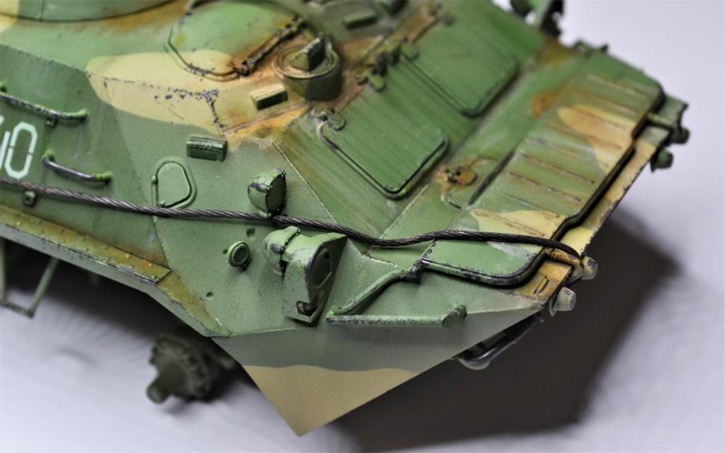 BTR 70 1/35 TRUMPETER . Dsc_0360