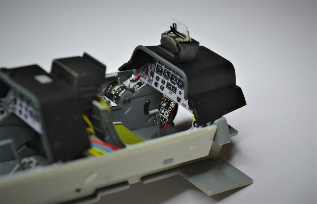 Trojant 28c Kitty Hawk 1/32 Dsc_0400