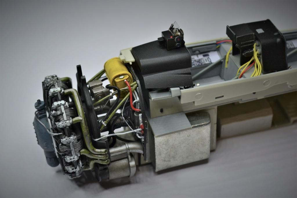 Trojant 28c Kitty Hawk 1/32 Dsc_0409