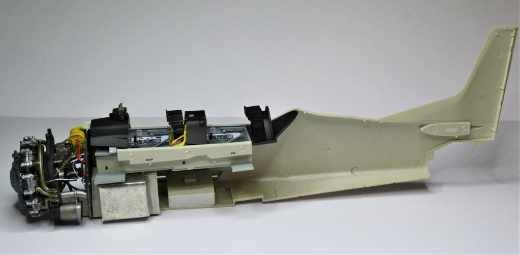 Trojant 28c Kitty Hawk 1/32 Dsc_0410