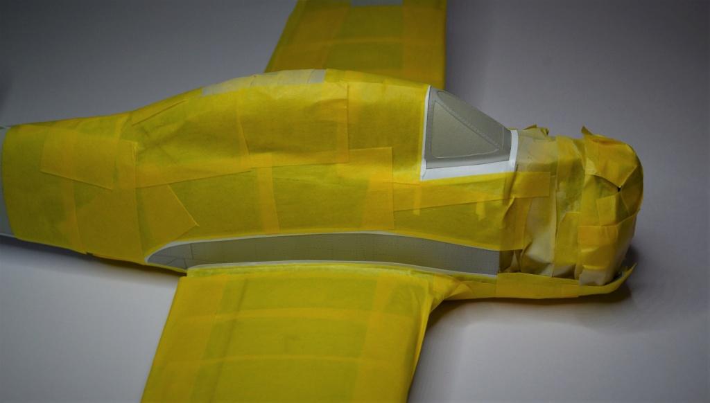 Trojant 28c Kitty Hawk 1/32 Dsc_0413