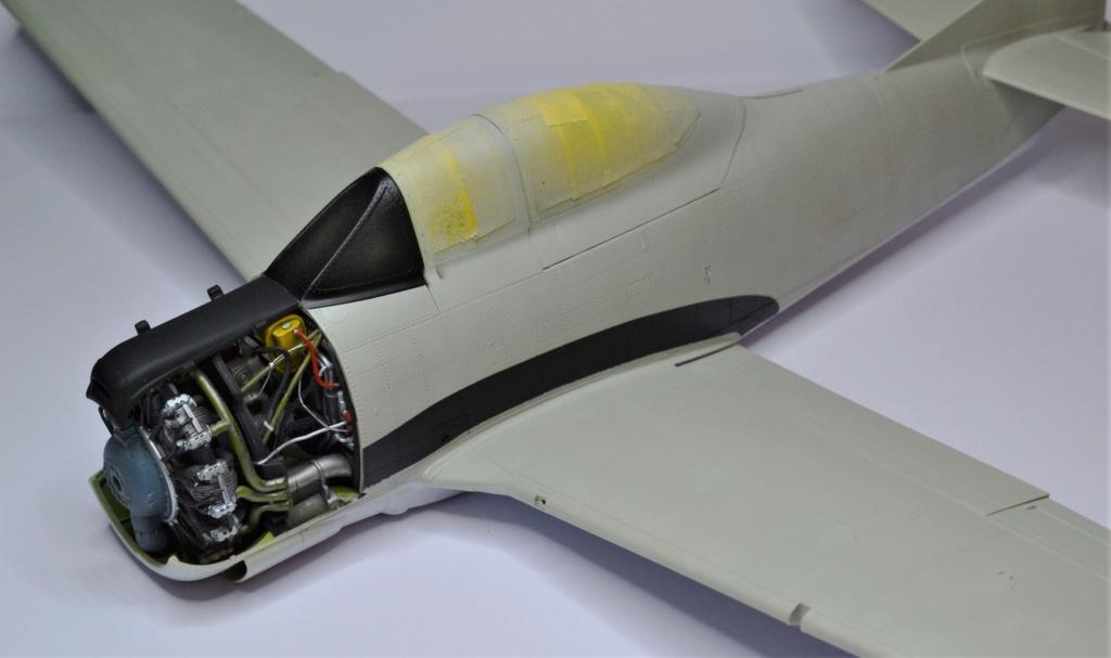Trojant 28c Kitty Hawk 1/32 Dsc_0414