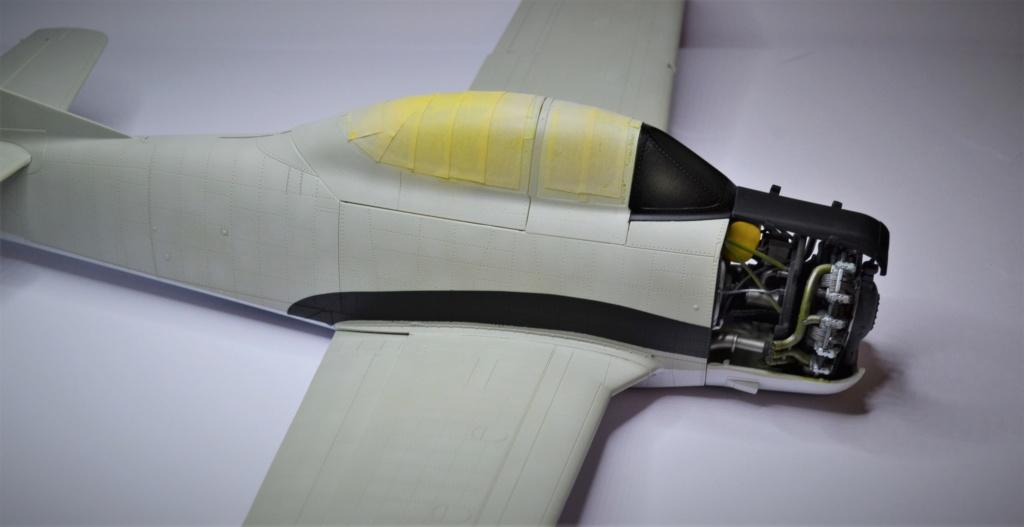Trojant 28c Kitty Hawk 1/32 Dsc_0415