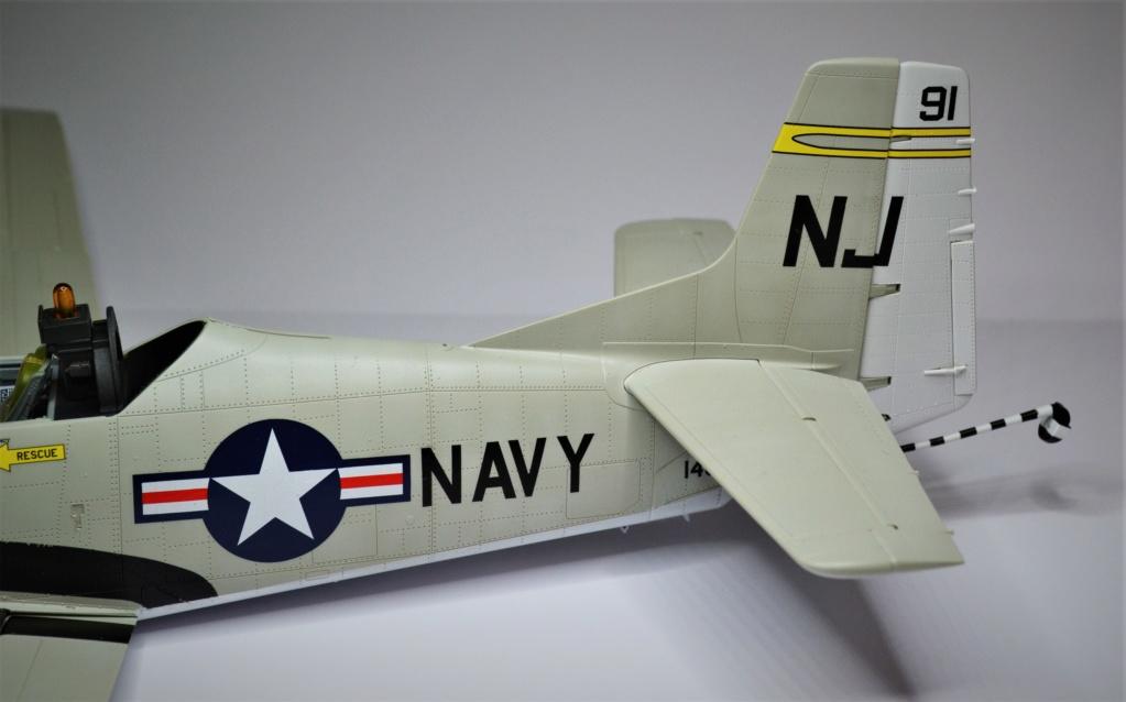 Trojant 28c Kitty Hawk 1/32 Dsc_0417