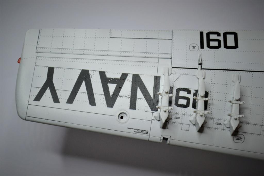 Trojant 28c Kitty Hawk 1/32 - Page 2 Dsc_0437
