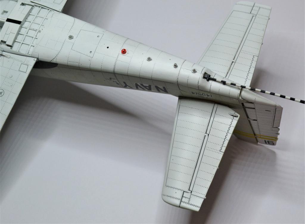 Trojant 28c Kitty Hawk 1/32 - Page 2 Dsc_0438