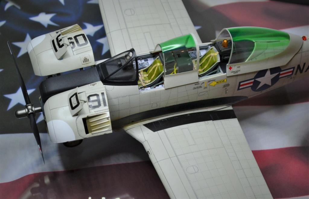 Trojant 28c Kitty Hawk 1/32 - Page 2 Dsc_0442