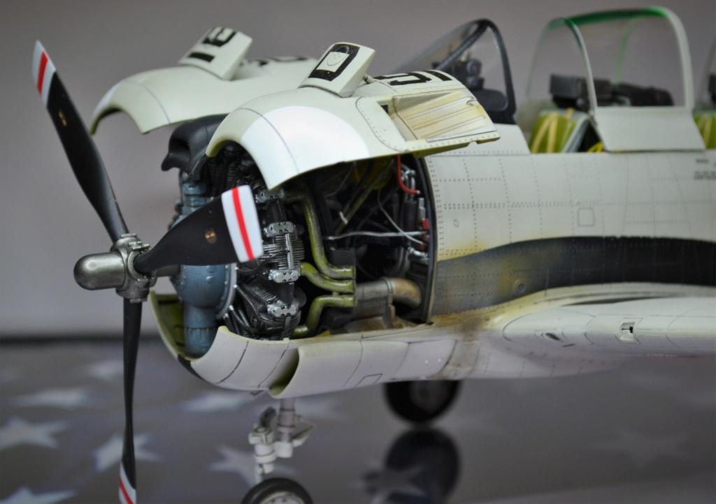 Trojant 28c Kitty Hawk 1/32 - Page 2 Dsc_0443