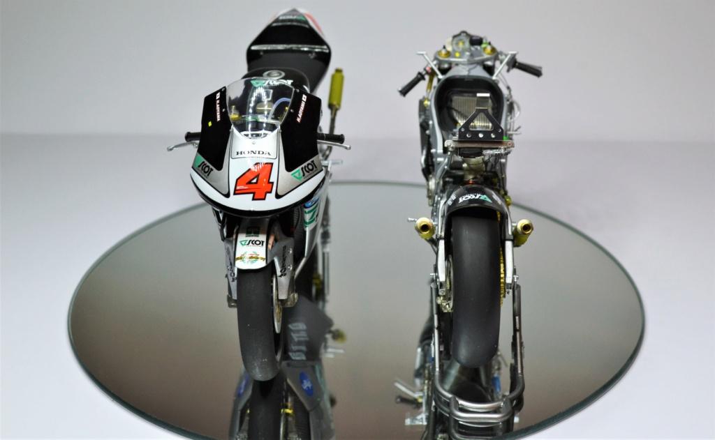 Honda RS 250 RW 1/12 Hasegawa.+ details set de Top Studio . Dsc_0530