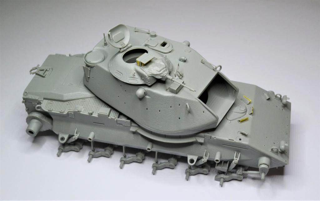 M60 A1 TAKOM 1/35 Dsc_0589