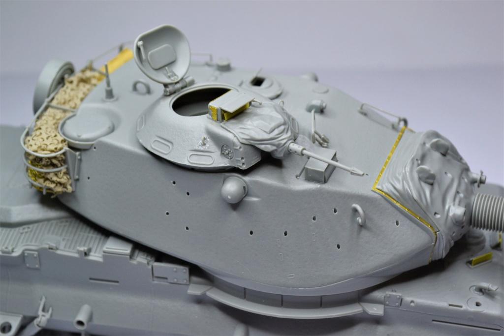 M60 A1 TAKOM 1/35 Dsc_0592