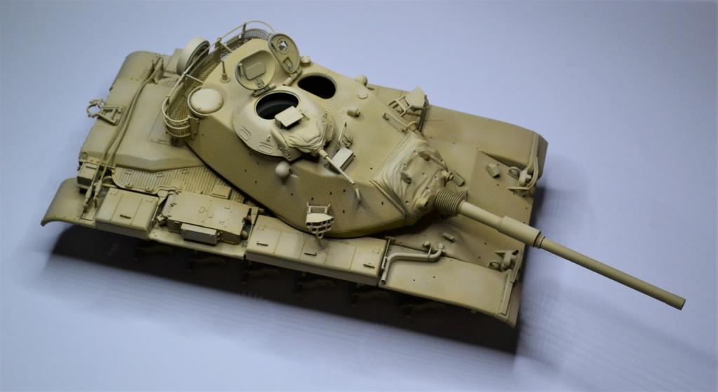 M60 A1 TAKOM 1/35 Dsc_0595