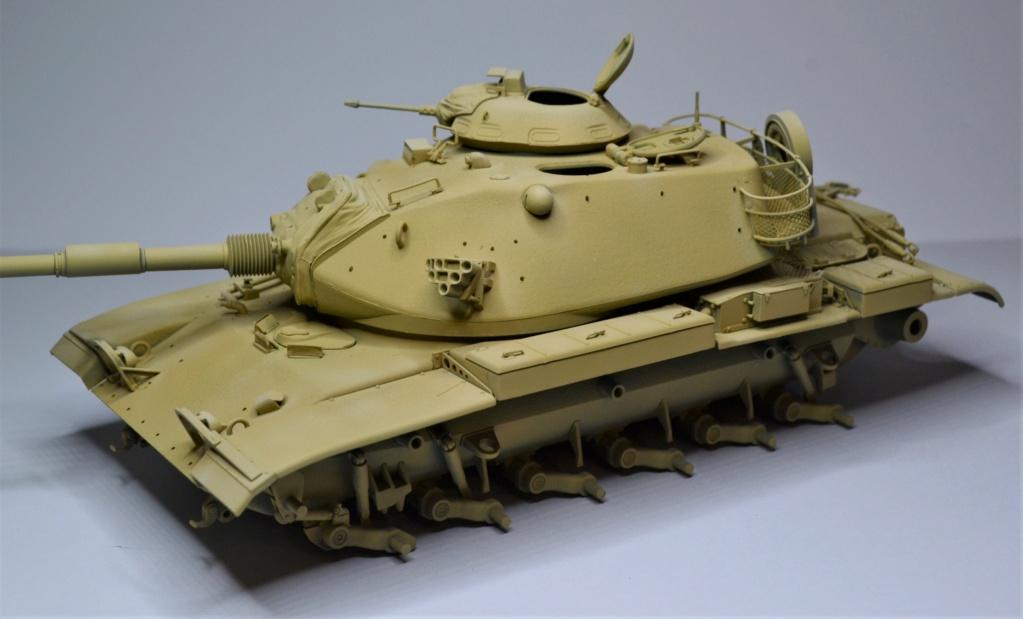 M60 A1 TAKOM 1/35 Dsc_0597