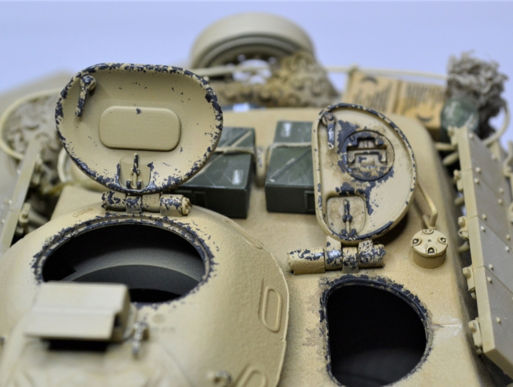 M60 A1 TAKOM 1/35 Dsc_0599