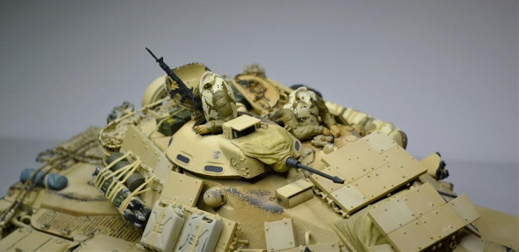 M60 A1 TAKOM 1/35 - Page 2 Dsc_0604