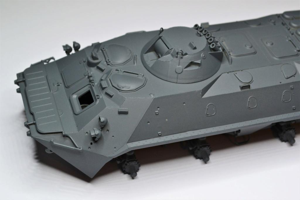 BTR 70 1/35 TRUMPETER . Fdggfd10