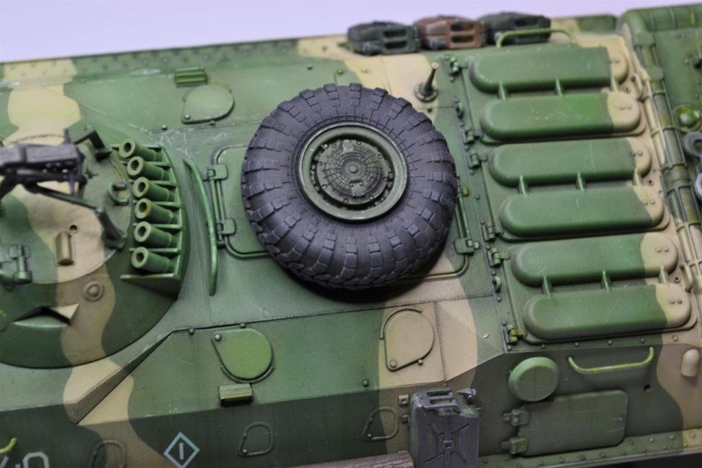 BTR 70 1/35 TRUMPETER . Gfdgdg10