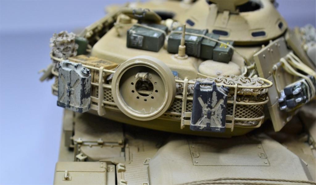 M60 A1 TAKOM 1/35 - Page 2 Ghgfhg10
