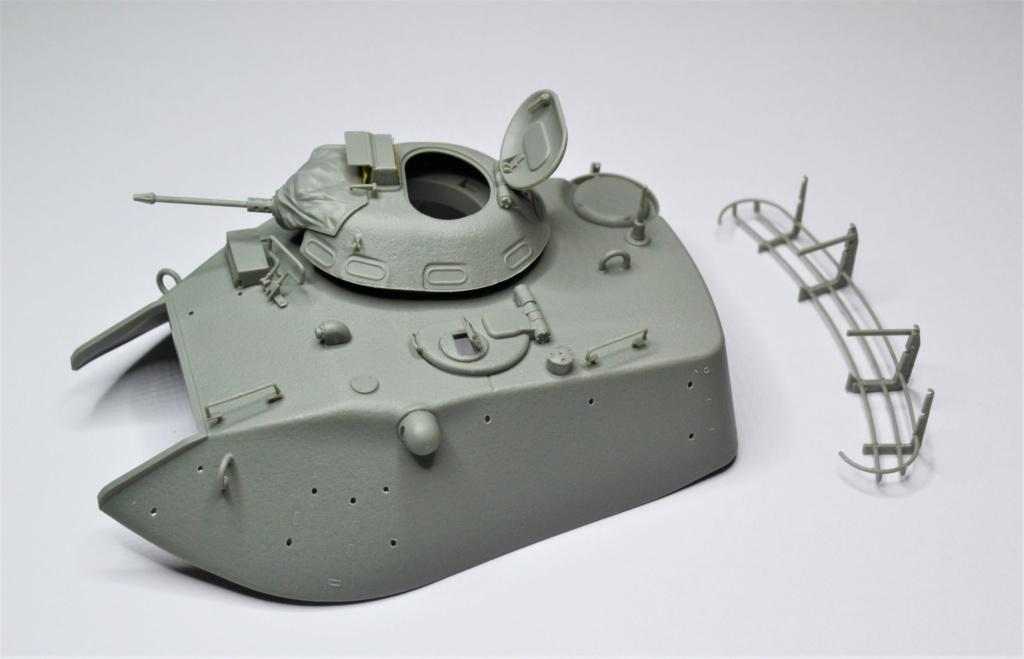M60 A1 TAKOM 1/35 Ghjghg10