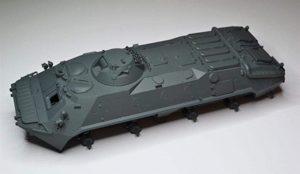 BTR 70 1/35 TRUMPETER . Ghjhgj10