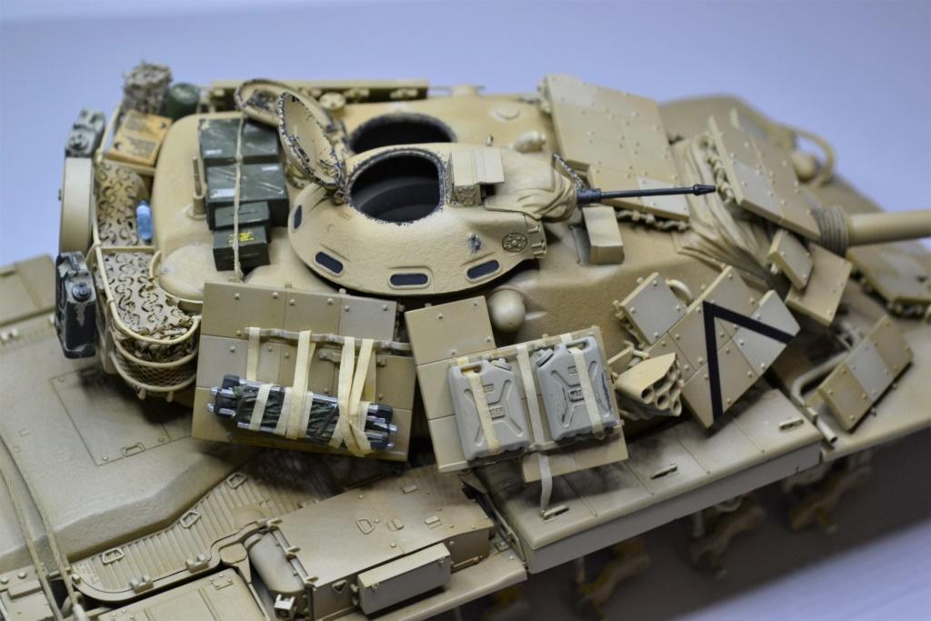 M60 A1 TAKOM 1/35 - Page 2 Hhj10