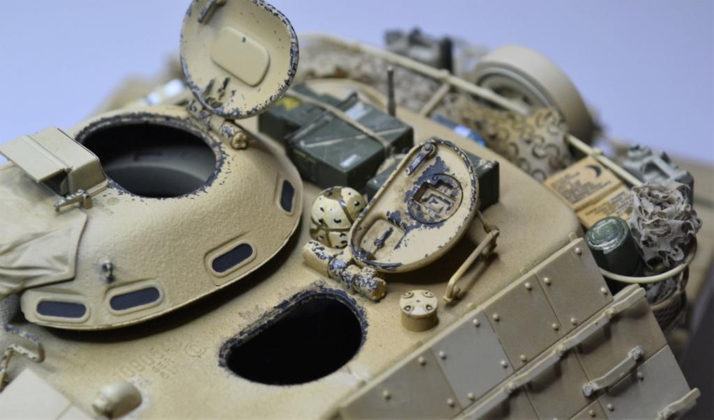 M60 A1 TAKOM 1/35 - Page 2 Hjhhj11