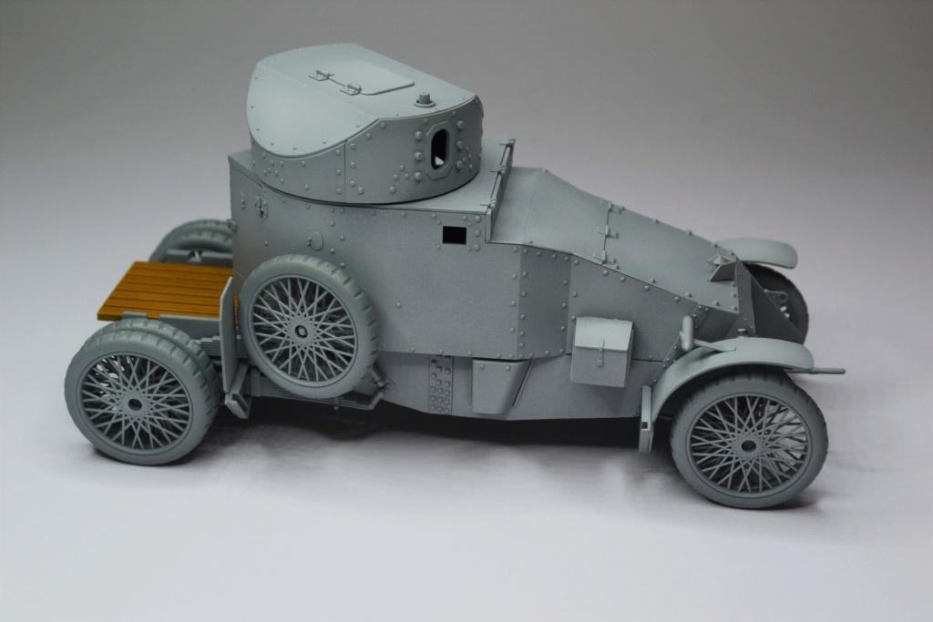 Lanchester 1/35 Copper State Models  Hjtyjt10