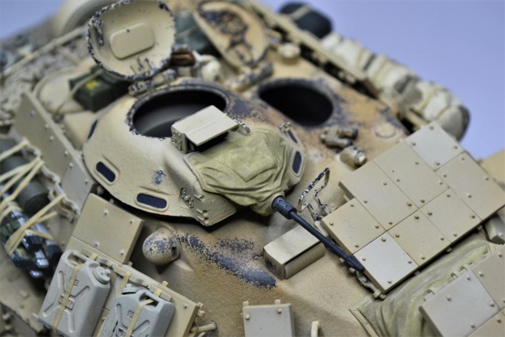 M60 A1 TAKOM 1/35 - Page 2 Hthrtt10