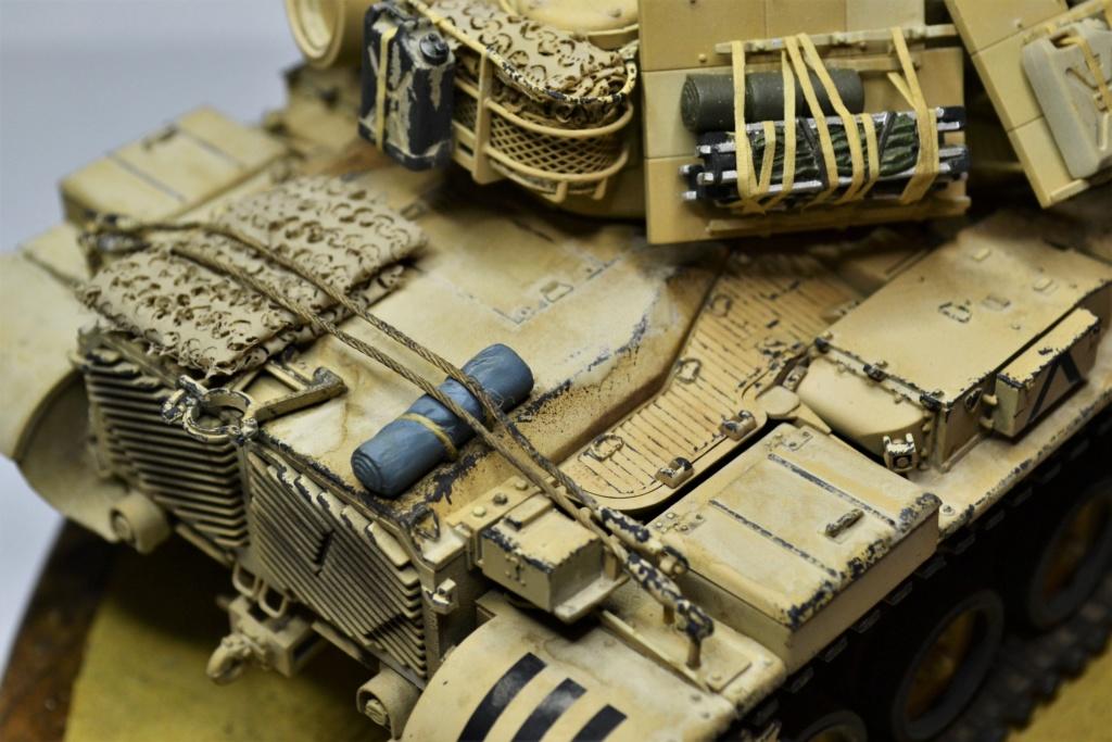 M60 A1 TAKOM 1/35 - Page 3 Iiuiuk10