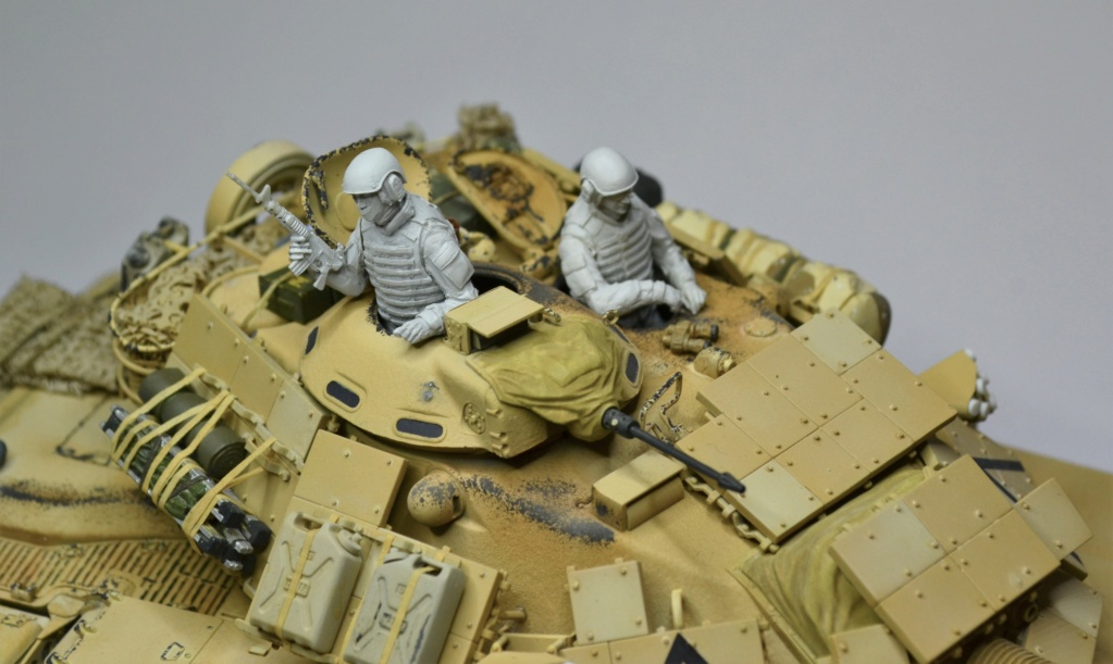 M60 A1 TAKOM 1/35 - Page 2 Iiyuy10