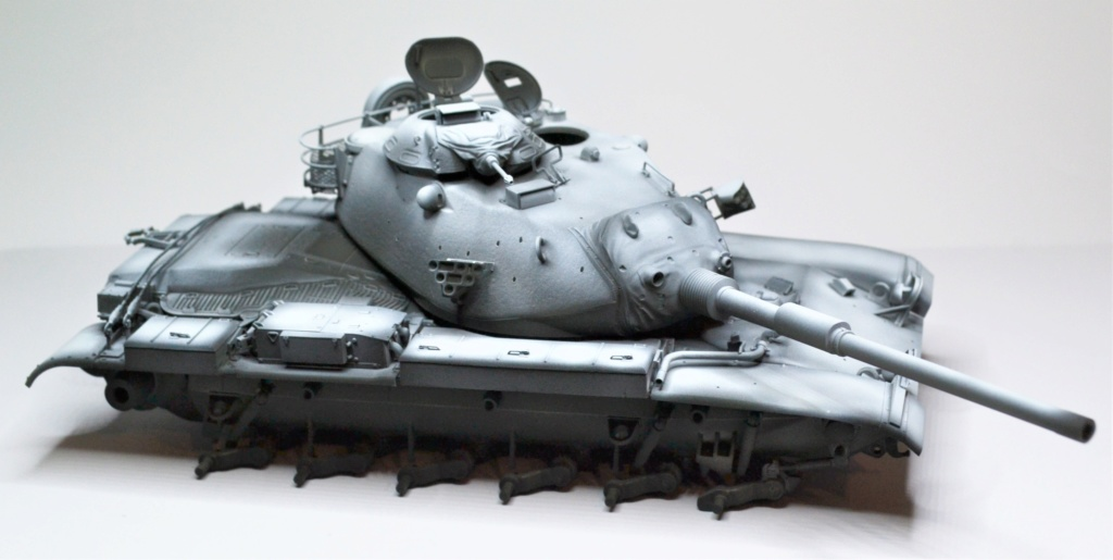 M60 A1 TAKOM 1/35 Jhhjgh11