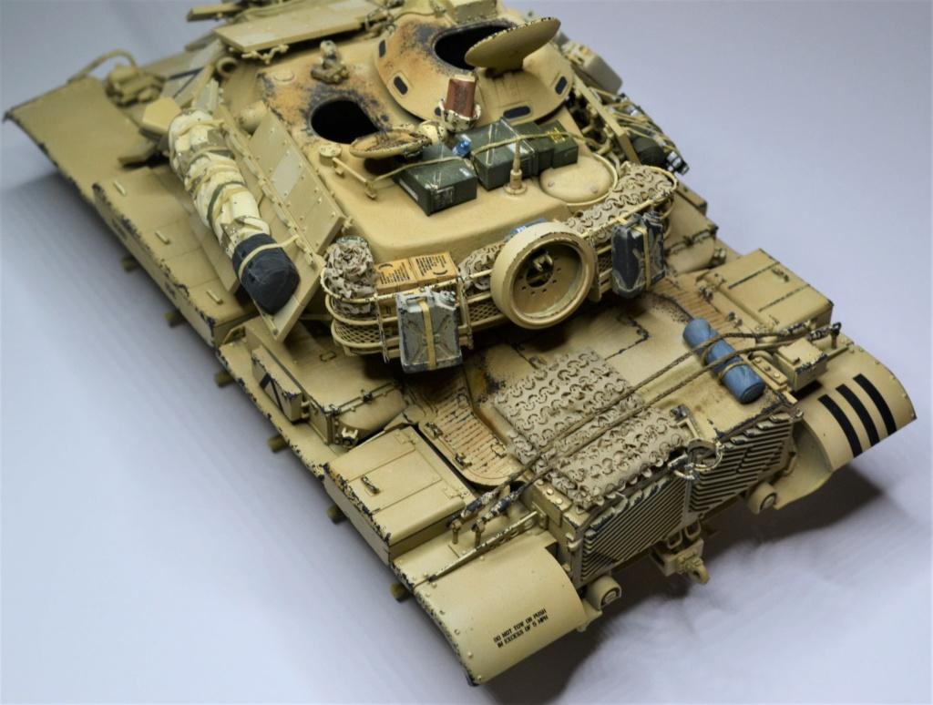 M60 A1 TAKOM 1/35 - Page 2 Jkjj10