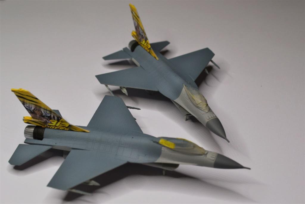 Duo de F16 MLU 1/144 Revell. Jkuhj10